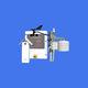 метеостанция для измерения температуры / для измерения относительной влажности / электрическая / с регистратором данных