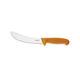 нож для сбора урожая для спаржи