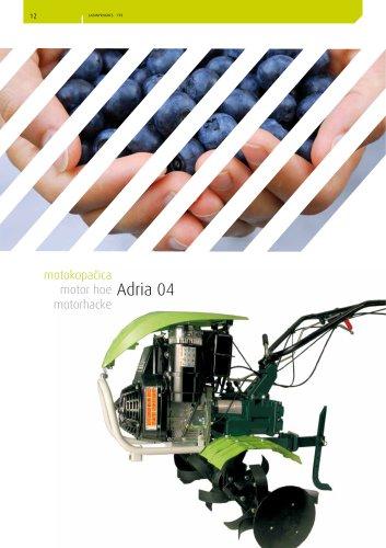 Adria 04