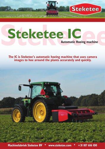 Steketee IC
