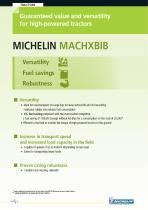 MACHXBIB