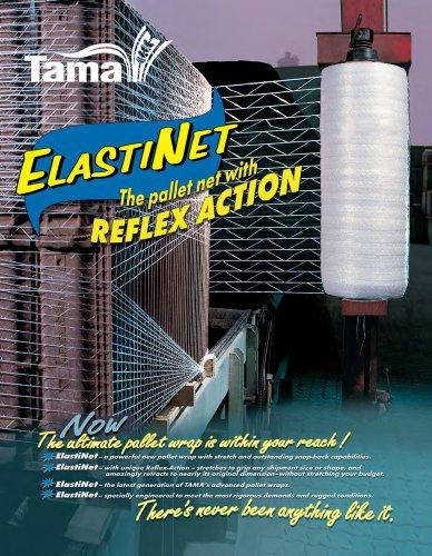 ElastiNet