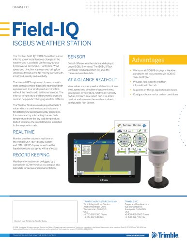 Field-IQ_ISOBUS_Weather_Station_