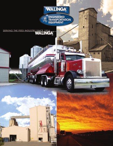 walinga truck
