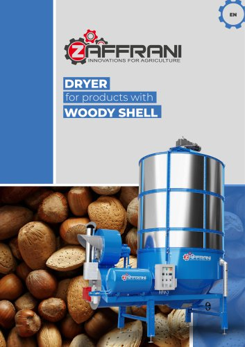 Woody shell driers eng