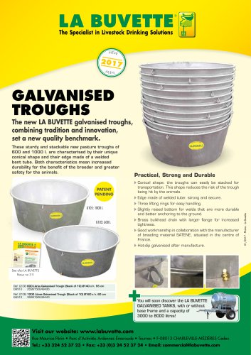 A4_Galvanised-troughs