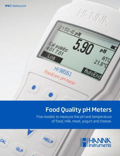 Waterproof-Food-Meters-Hanna