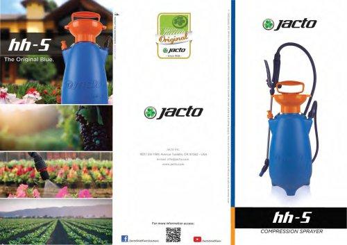 JACTO HH5