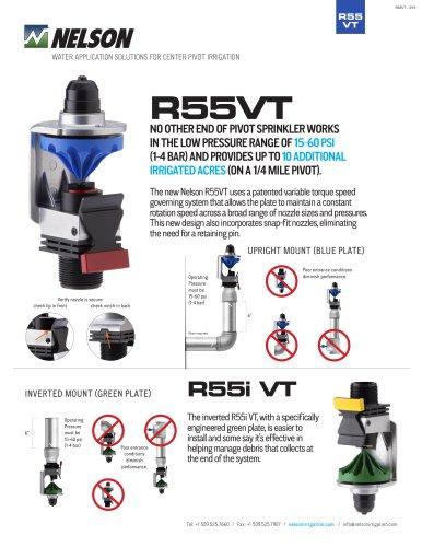 R55VT
