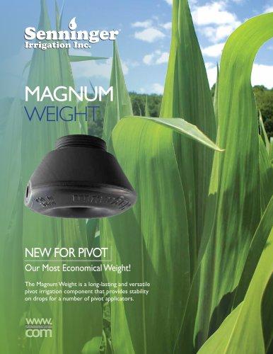 Magnum Weight