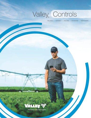Valley® Controls