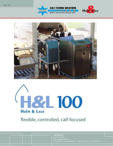H&L 100