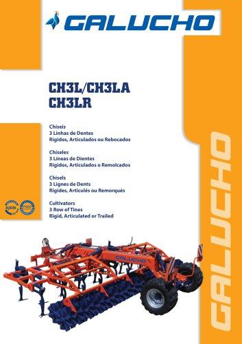 CH3L-LA-LR