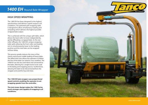 Tanco-Brochure-2017-EN-1400-Series