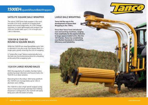 Tanco-Brochure-2017-EN-1500-Series