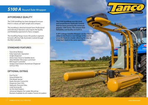 Tanco-Brochure-2017-EN-S-Series