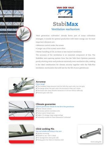 Stabimax