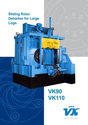 VK90 VK110