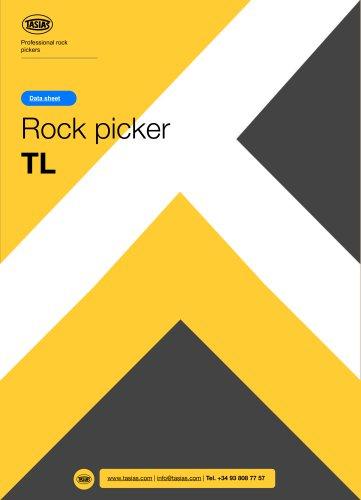 rock-picker-tl