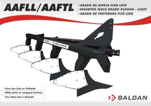 baldan-folheto-aafll-aaftl-folder
