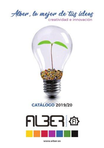 General catalog 2020_2021